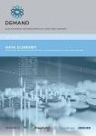 DEMAND-Whitepaper - Data economics & management of data driven business