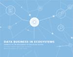 Handbook: Data Business in Ecosystems